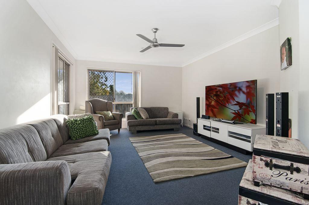 1 Jet Street, Upper Coomera QLD 4209, Image 1