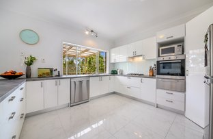 Picture of 17 Natan Road, Mudgeeraba QLD 4213