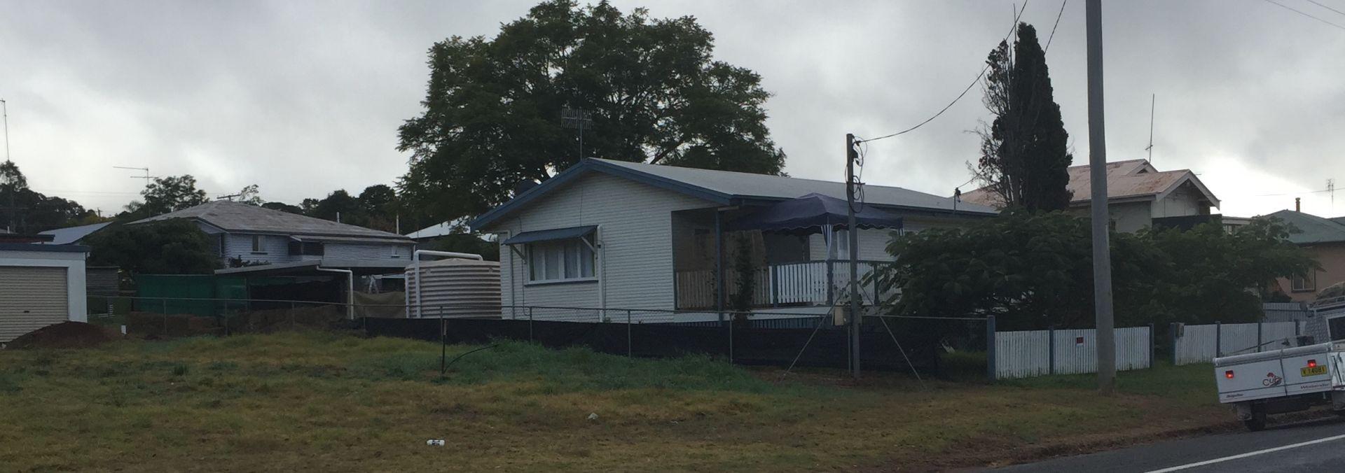 25 Margaret St, Yarraman QLD 4614, Image 1