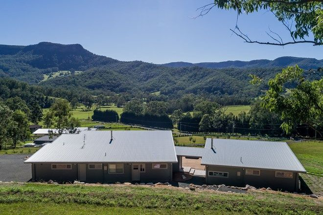Picture of KANGAROO VALLEY NSW 2577