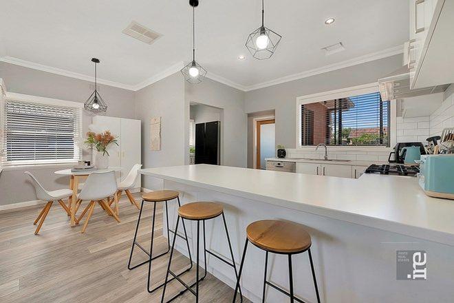 63 Houses For Sale In Wangaratta Vic 3677 Domain