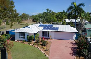 Picture of 8 Calypso Court, Burdell QLD 4818