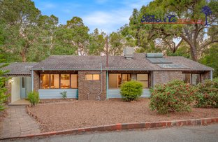 Picture of 14 Norman Road, Roleystone WA 6111