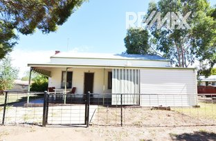 Picture of 12 Illabo Road, Junee NSW 2663