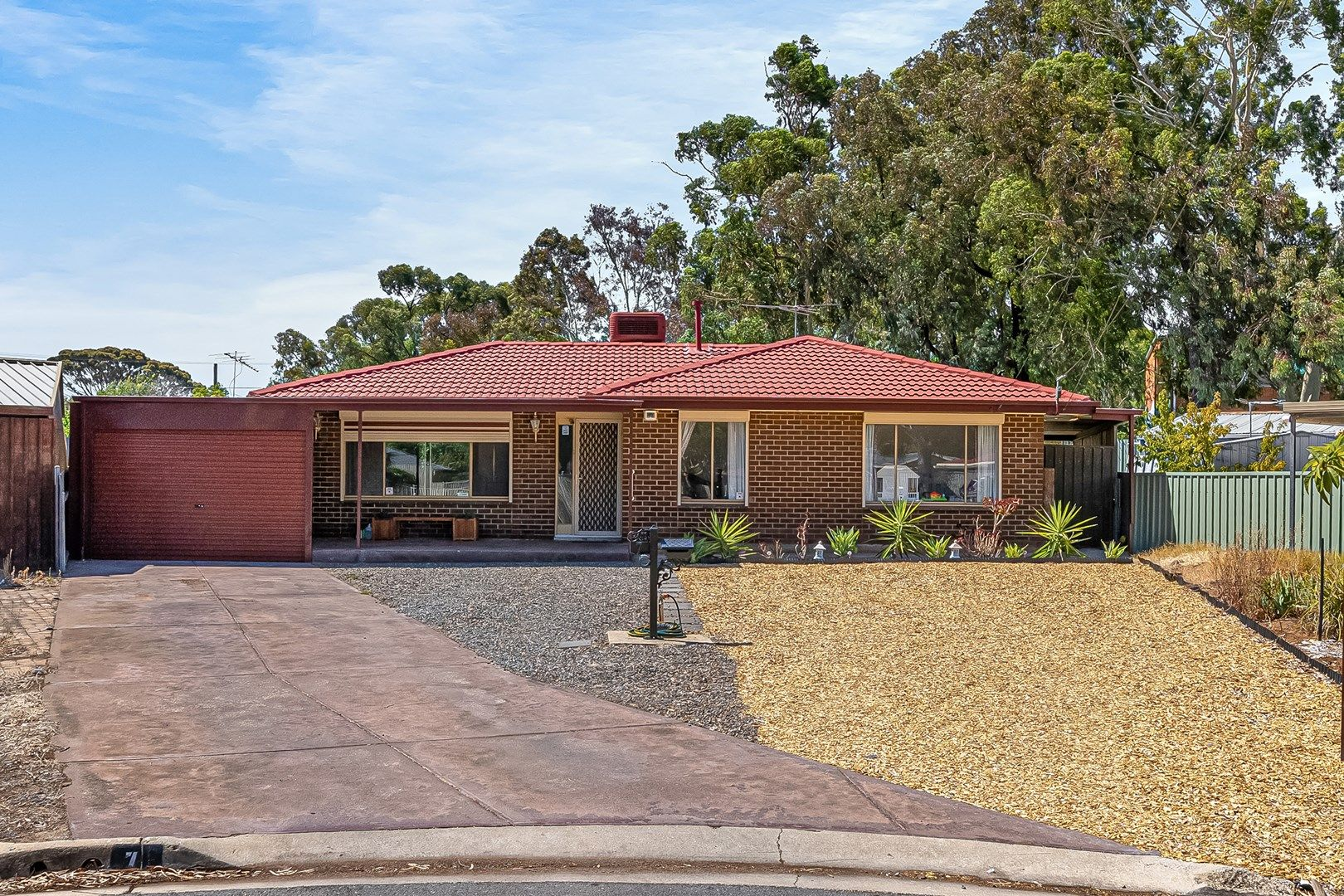 7 Lillee Avenue, Brahma Lodge SA 5109, Image 0