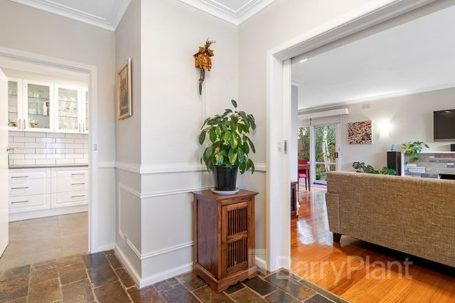 Picture of 11 Rosehill Street, SCORESBY VIC 3179