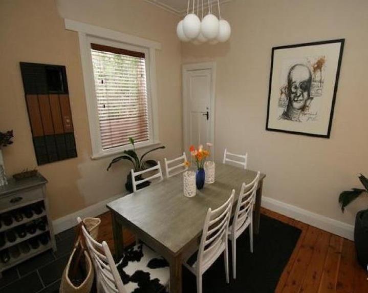 163 Edward Street, Orange NSW 2800, Image 2