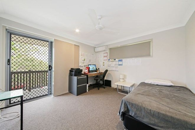 Picture of 1-4/21 Myles Street, LAWNTON QLD 4501