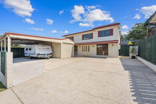 Picture of 5 Heatherlea Street, BRENDALE QLD 4500