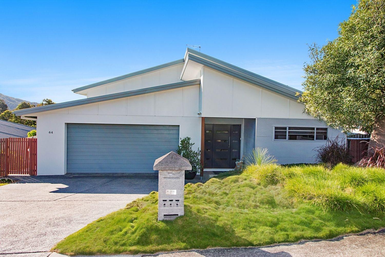 64 Sassafras Street, Pottsville NSW 2489, Image 2