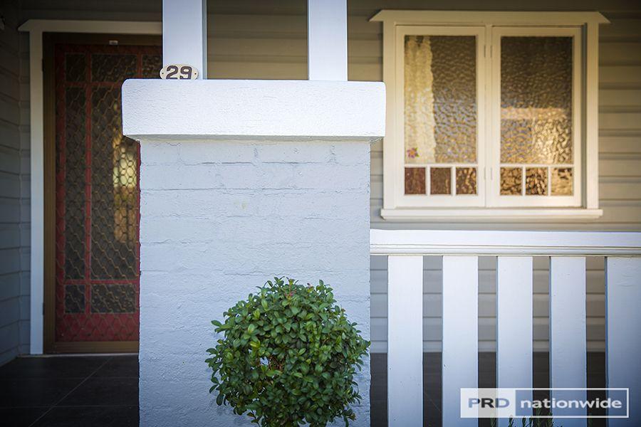 29 Dewhurst Street, Werris Creek NSW 2341, Image 2