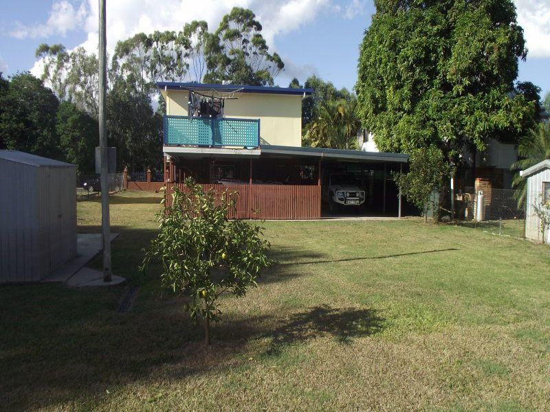 60 WHARF STREET, Depot Hill QLD 4700, Image 2