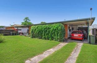 Picture of 290 Buchan  Street, Westcourt QLD 4870