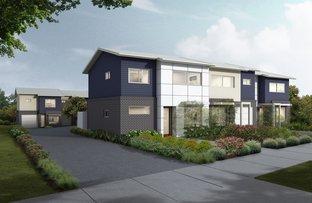 404 Lake Road, Argenton NSW 2284