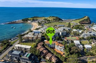 Picture of 17/6 Maroomba  Road, Terrigal NSW 2260