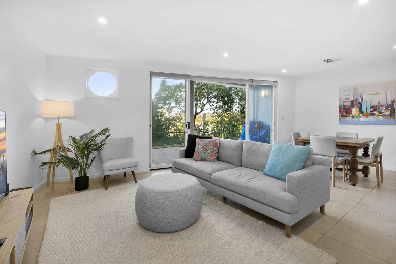 2/157 Queenscliff Road, Queenscliff NSW 2096, Image 1