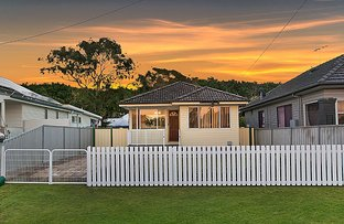 Picture of 44 Arthur Street, Mayfield NSW 2304