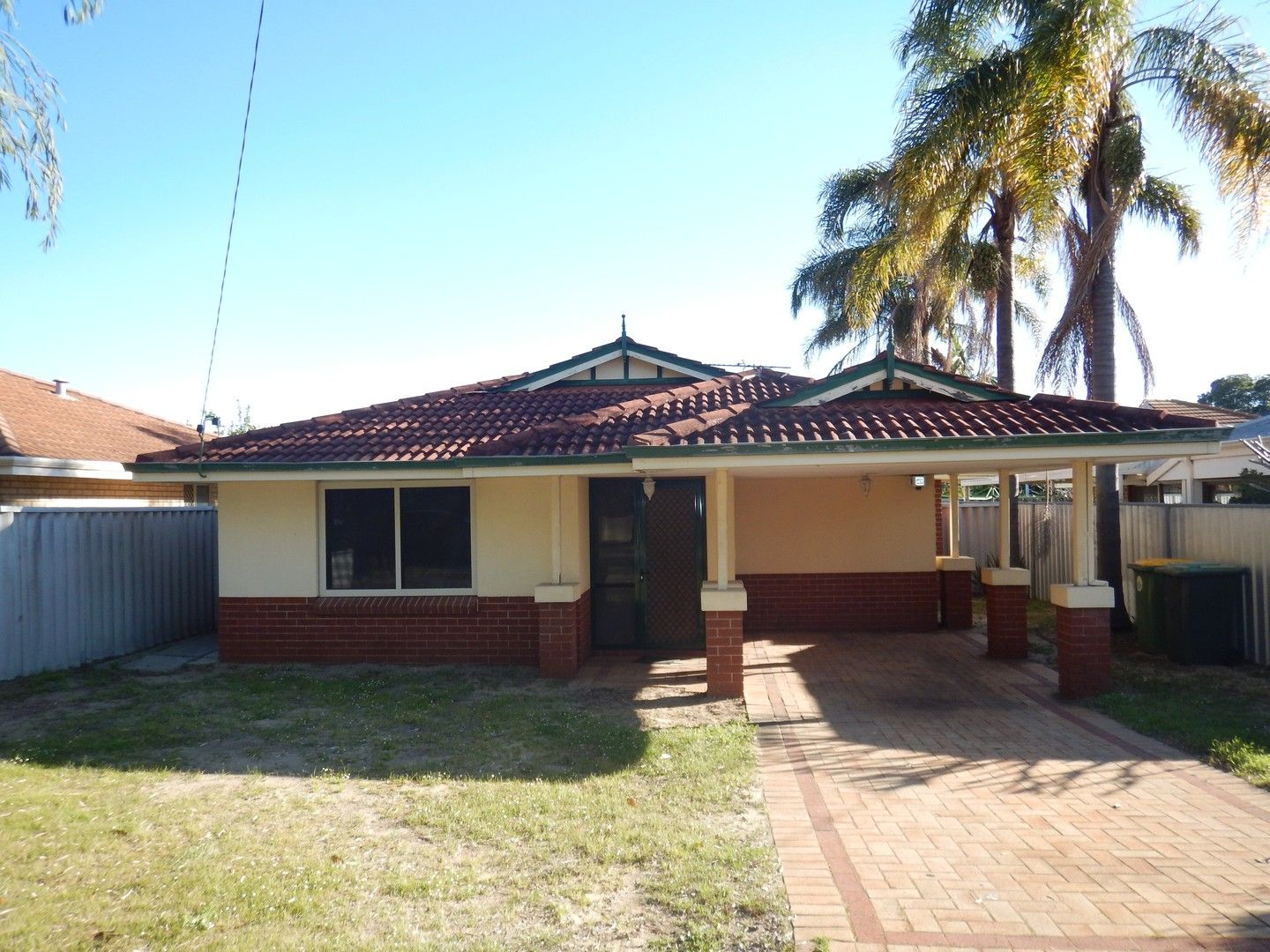34 McKeon Street  (APPROVED APPLICATION), Redcliffe WA 6104, Image 0