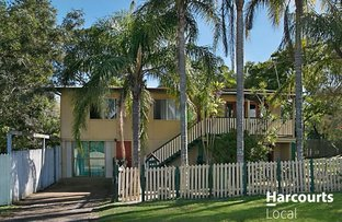 Picture of 1 Lillie Avenue, Logan Central QLD 4114