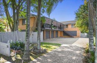 4/78 Jenner Street, Nundah QLD 4012