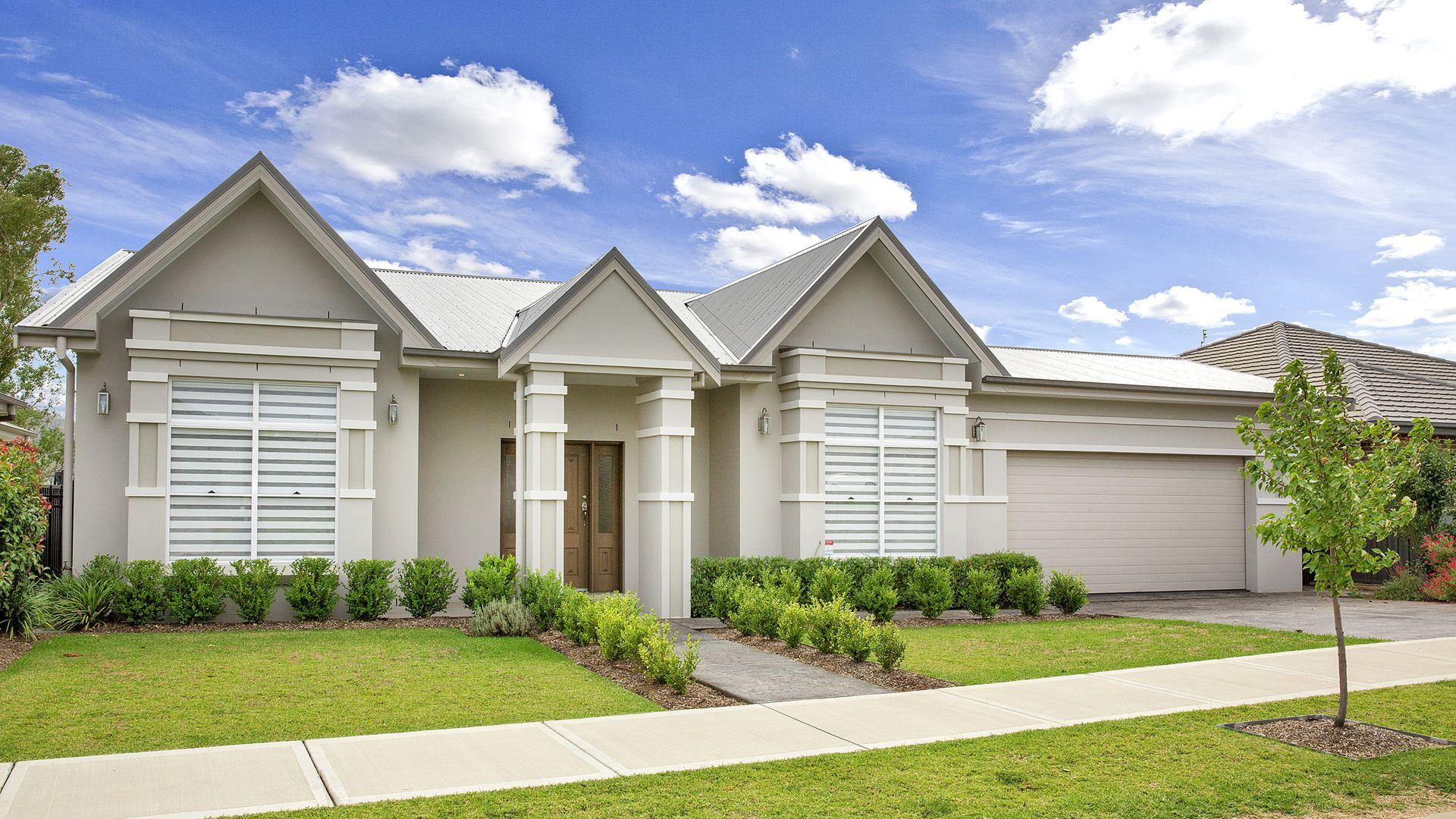 68 Warrah Drive, Tamworth NSW 2340, Image 1