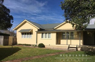 Picture of 2 Purcell Street, Bowral NSW 2576