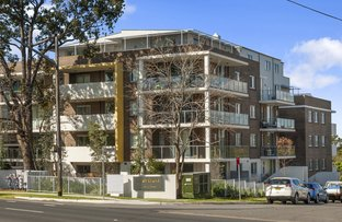 Picture of 88/1 Cowan Road, Mount Colah NSW 2079