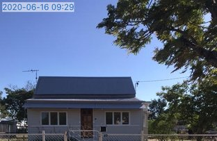 Picture of 15 Mowbray Street, Hughenden QLD 4821