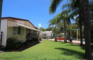 186/112-122 Dry Dock Road, Tweed Heads South NSW 2486