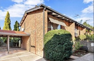 Picture of 7/17 Mary Street, Unley SA 5061