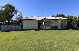 Picture of 462 Wilkinson St, Deniliquin NSW 2710