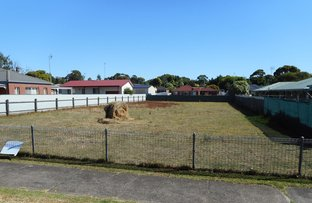 Picture of 92 Curdie Street, Cobden VIC 3266