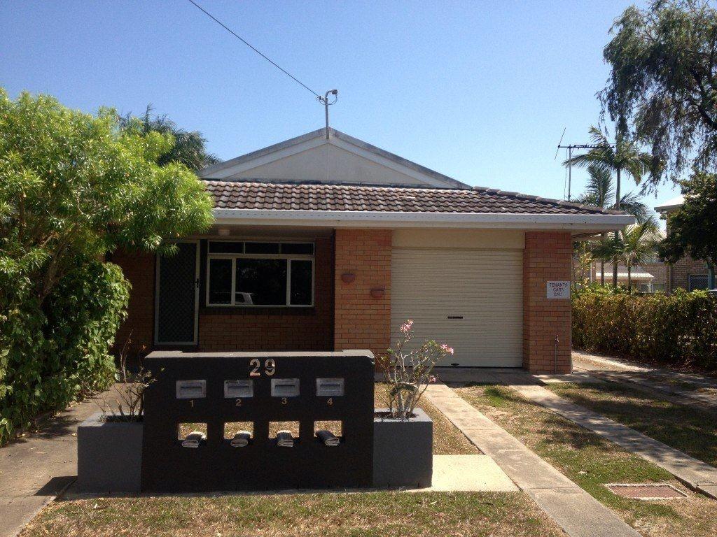 1/29 Norris Street, Mackay QLD 4740, Image 0