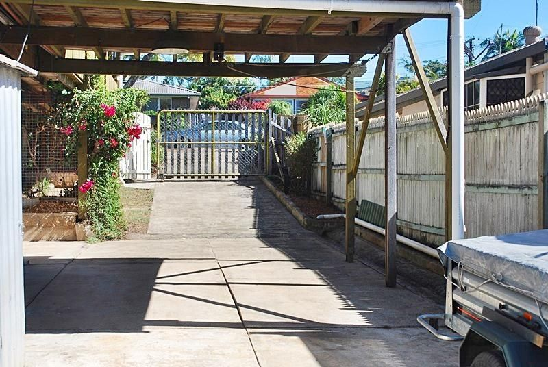 14 Pine Grove Street, Nerang QLD 4211, Image 1
