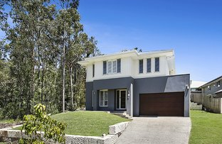27 Wagtail Street, Upper Kedron QLD 4055