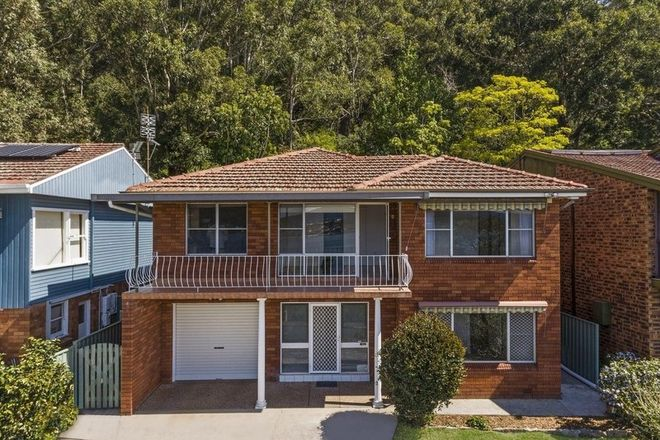 Picture of 421 Orange Grove Road, BLACKWALL NSW 2256