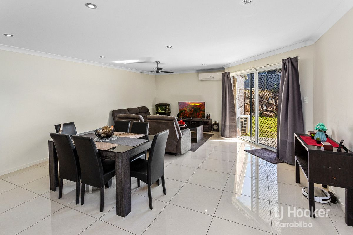 12 A&B Howard Street, Yarrabilba QLD 4207, Image 2