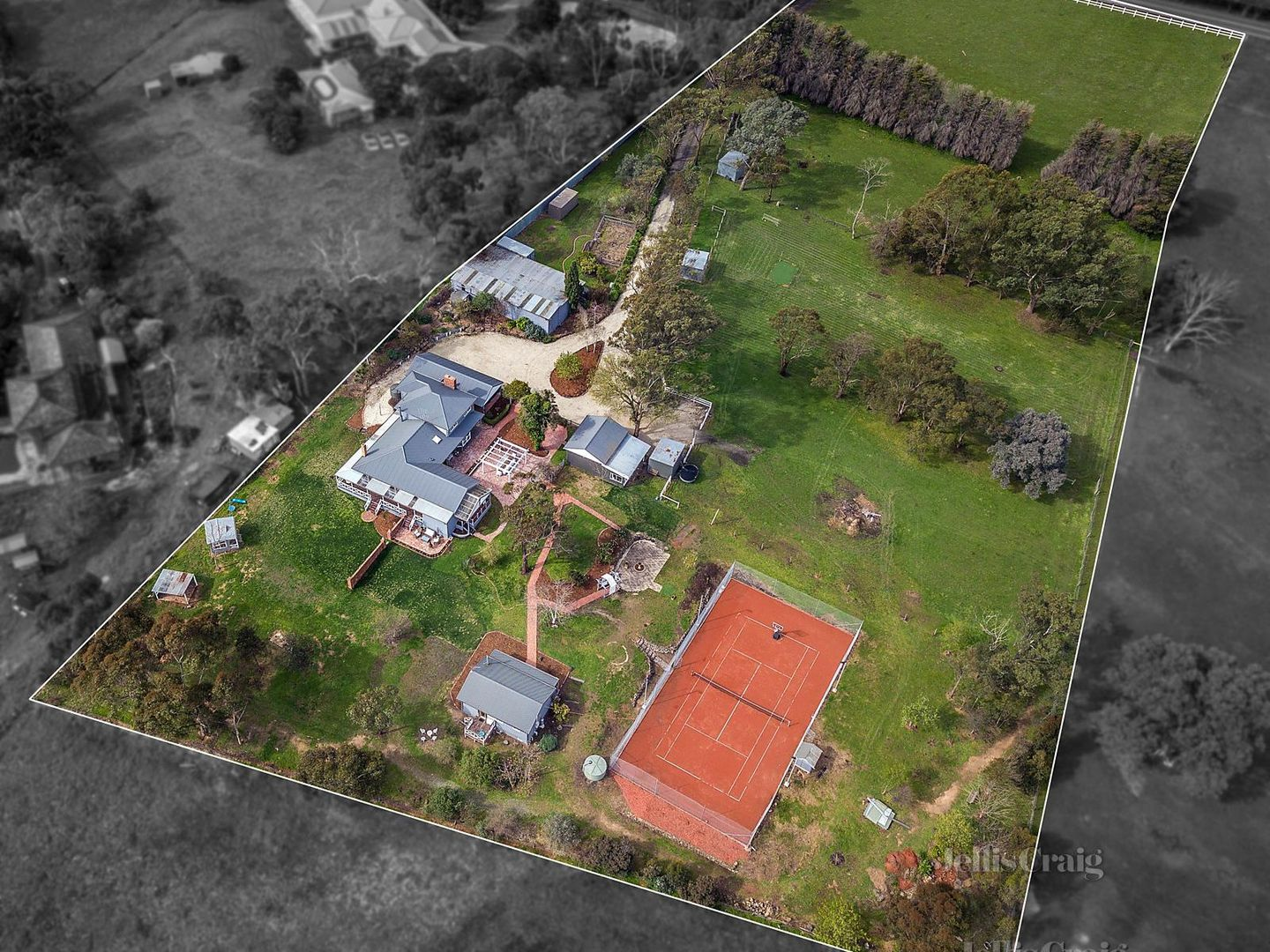 37A ResearchWarrandyte Road, Research VIC 3095, Image 1