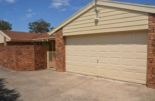 Picture of 2/32 Train Street, Broulee NSW 2537