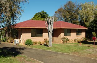 Picture of 34 Christina Street, Wellington Point QLD 4160