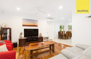 Picture of 3/629-631 Port Hacking Road, Caringbah South NSW 2229