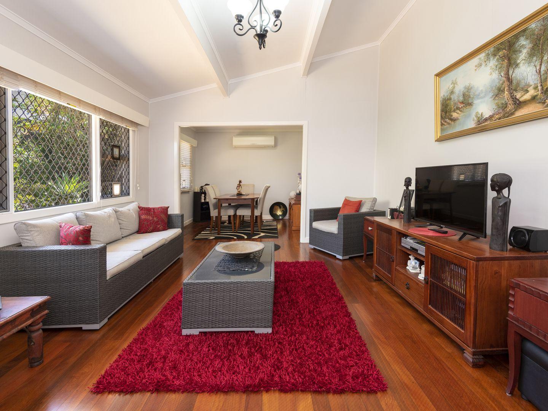 11 Phillip Street, Goonellabah NSW 2480, Image 2