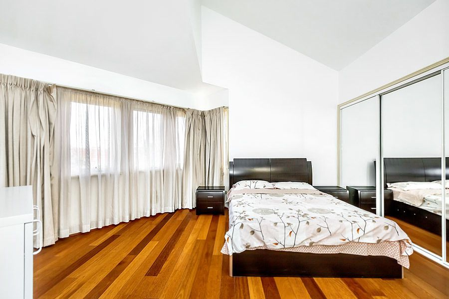 11A Altona Street, Abbotsford NSW 2046, Image 2