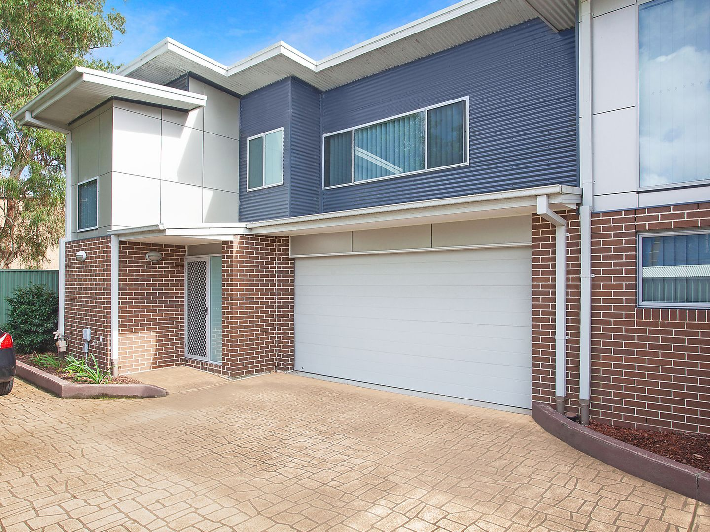 3/13 Henry Kendall Street, West Gosford NSW 2250, Image 0