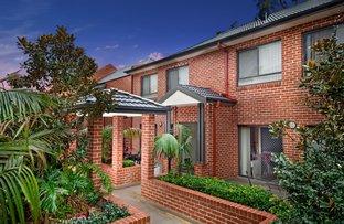 Picture of 25/1 Anzac Avenue, Denistone NSW 2114