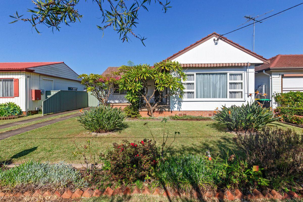 32 Ball Street, Colyton NSW 2760, Image 0