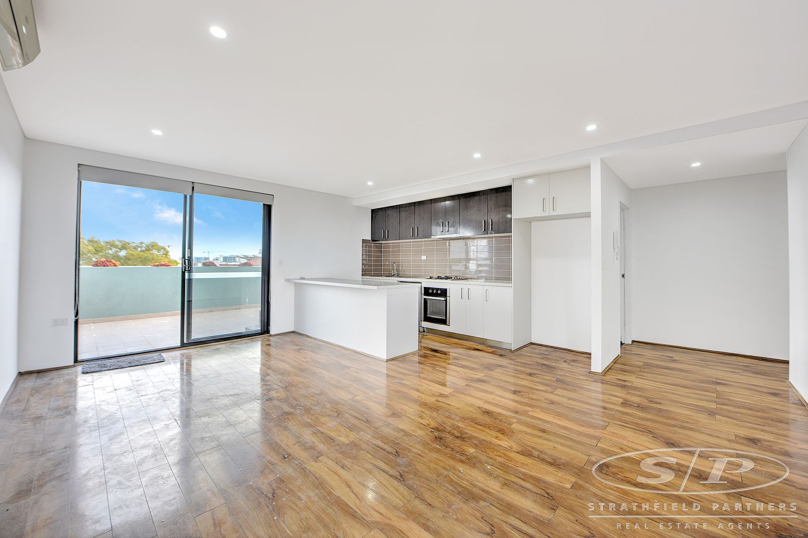 19/6 Station  Street, Homebush NSW 2140, Image 0
