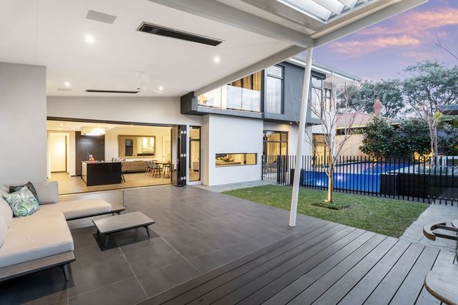 Picture of 3a Rookwood Street, MOUNT PLEASANT WA 6153