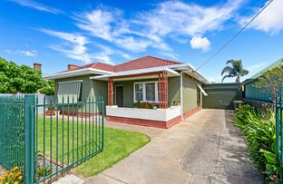 Picture of 36 Vincent Street, Hendon SA 5014