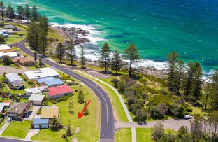 Lot 2/55 Tuross Boulevarde, Tuross Head NSW 2537